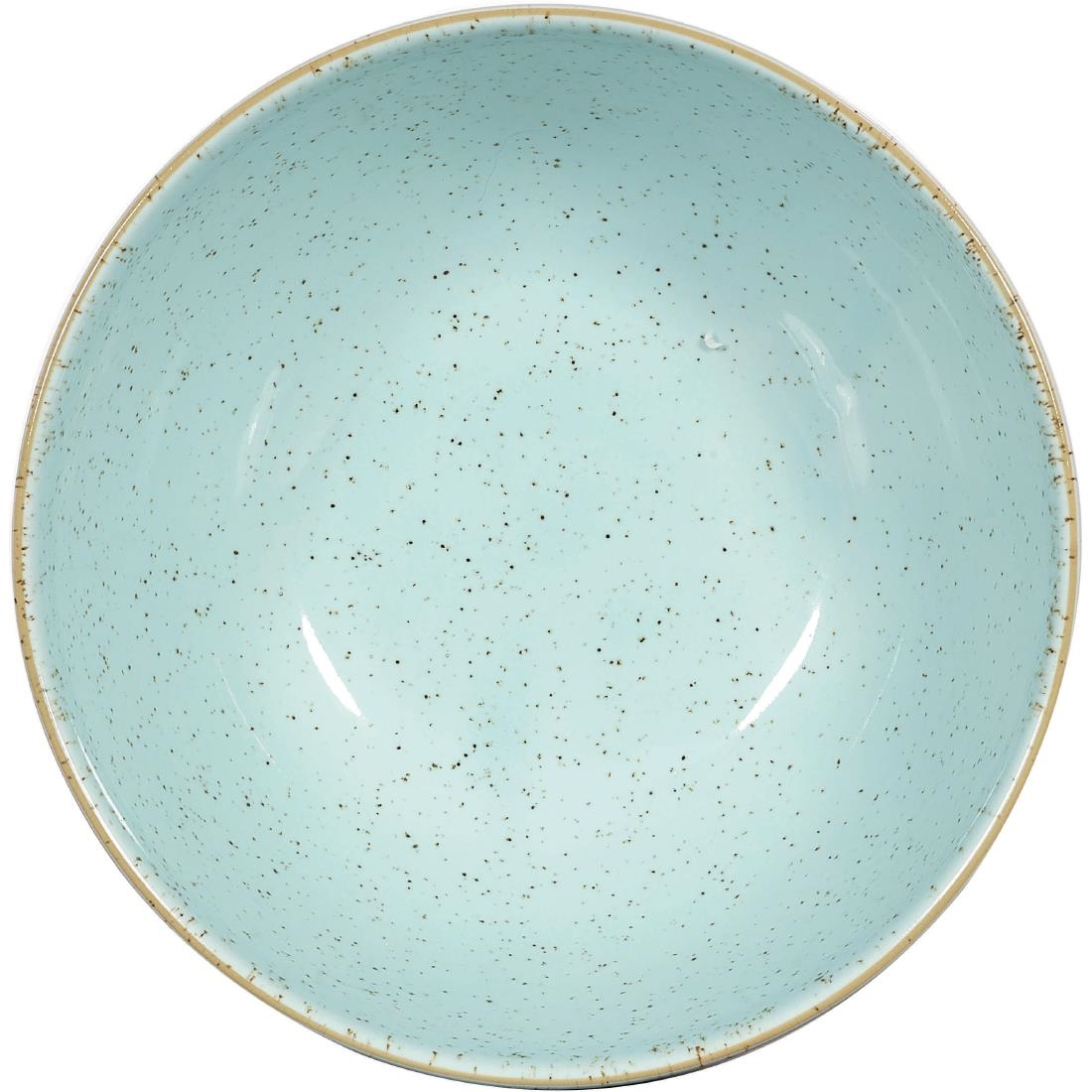 Buy duck egg blue pictures