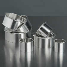 Pastry & Baking Supplies, Baking Accessories for Bakers