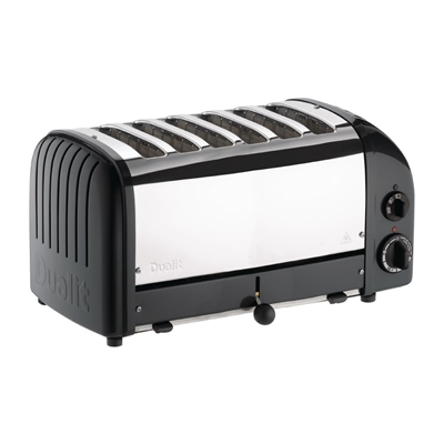 toaster hour slices w belt d htm bun conveyor star per