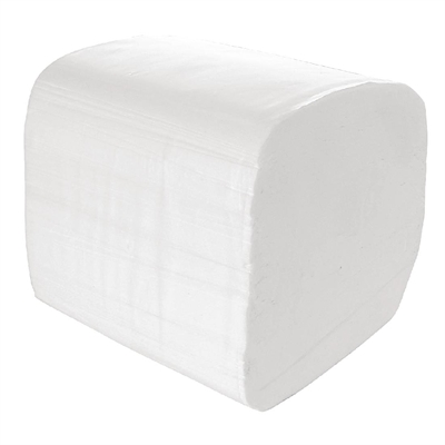 buying toilet paper in bulk online I buy all my toilet paper online through amazon  you also receive the shipment  in bulk, which means i'm spending less time looking for a deal.