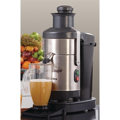 robot coupe automatic juicer j100 ultra cf891 buy. Black Bedroom Furniture Sets. Home Design Ideas