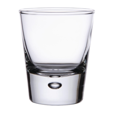 durobor norway shot glasses 70ml ct316 buy online at nisbets. Black Bedroom Furniture Sets. Home Design Ideas