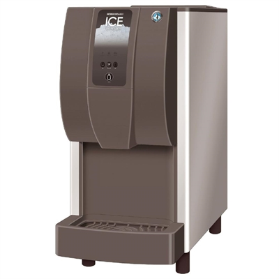 Japanese filtron cold brew coffee maker