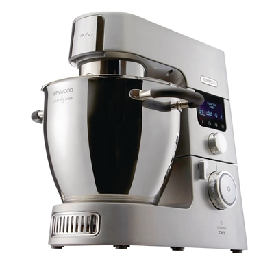 Kenwood cooking chef mixer kcc9060s da190 buy online at nisbets kenwood cooking chef kcc9060s forumfinder Gallery