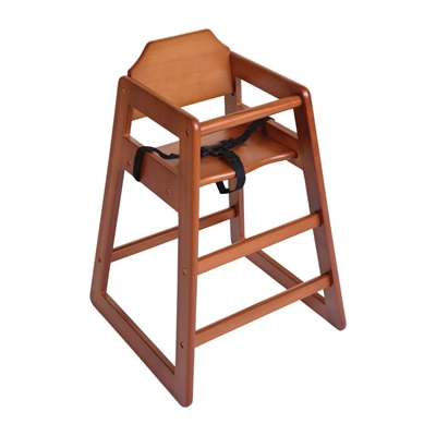 walnuss wooden treppenhochstuhl low alpha beige d chair neu walnut rocker high prices braun shipping b adjustable plus cheap collection hauck brown