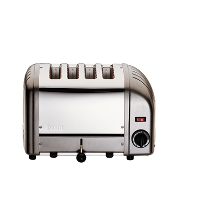 rotisserie chicken cooking time toaster oven