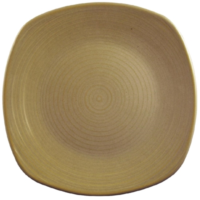Dudson Evolution Sand Chefs Plates Square 165mm - GC510-S - Buy ...