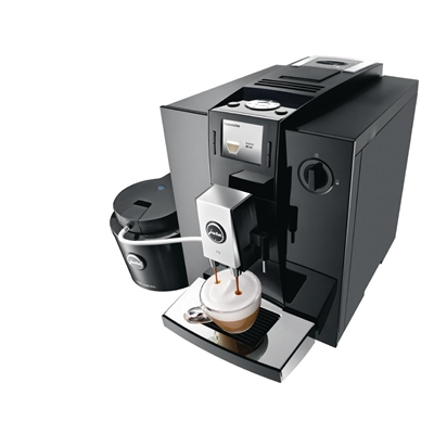 delonghi coffee baby lock sewing machines prices