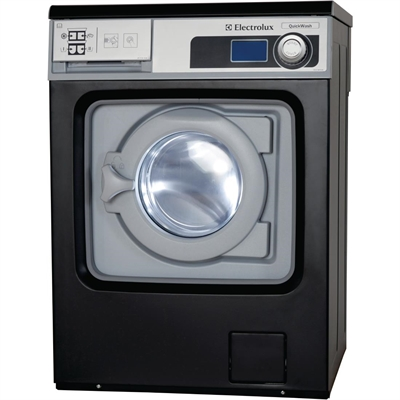 electrolux glasswasher. electrolux-quick-wash-qwc-5.5kg-commercial-washing-machine electrolux glasswasher b