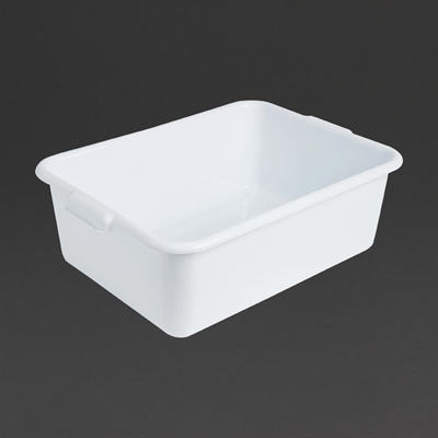 Food Storage Containers Australia 100 products Nisbets