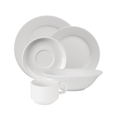 Dinner Plates Bulk 11 Products Nisbets