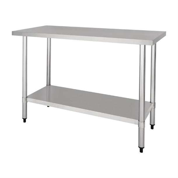 Can Table St 1200x600mm