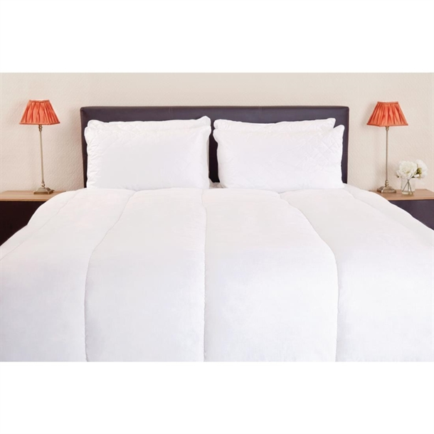 Mitre Essentials Hollo 10.5 Tog Duvet