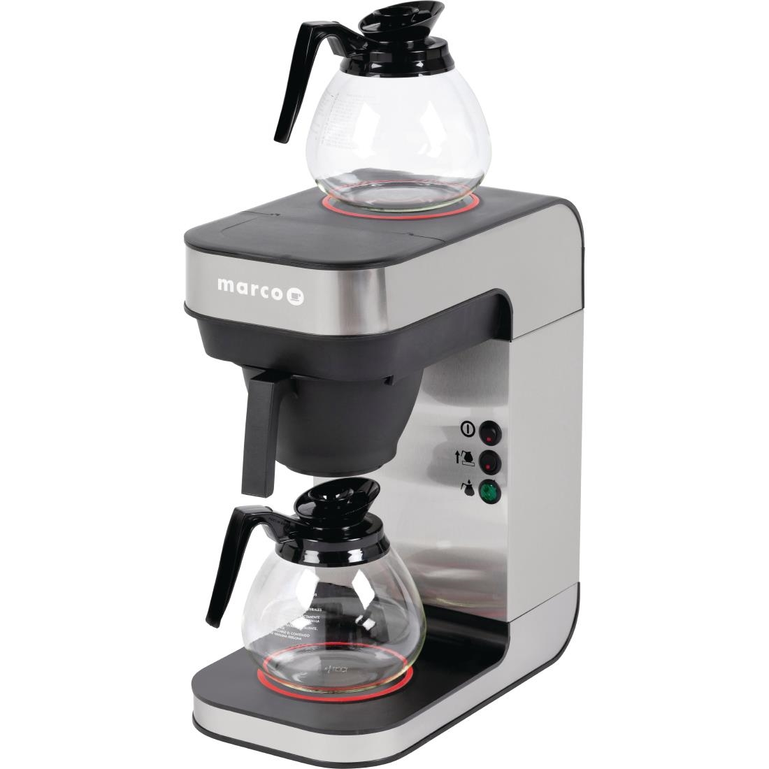 Marco Coffee Machine Bru F45m
