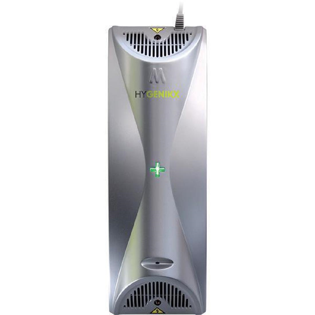 Image of HyGenikx Air Steriliser for Office Areas HGX-T-20-O