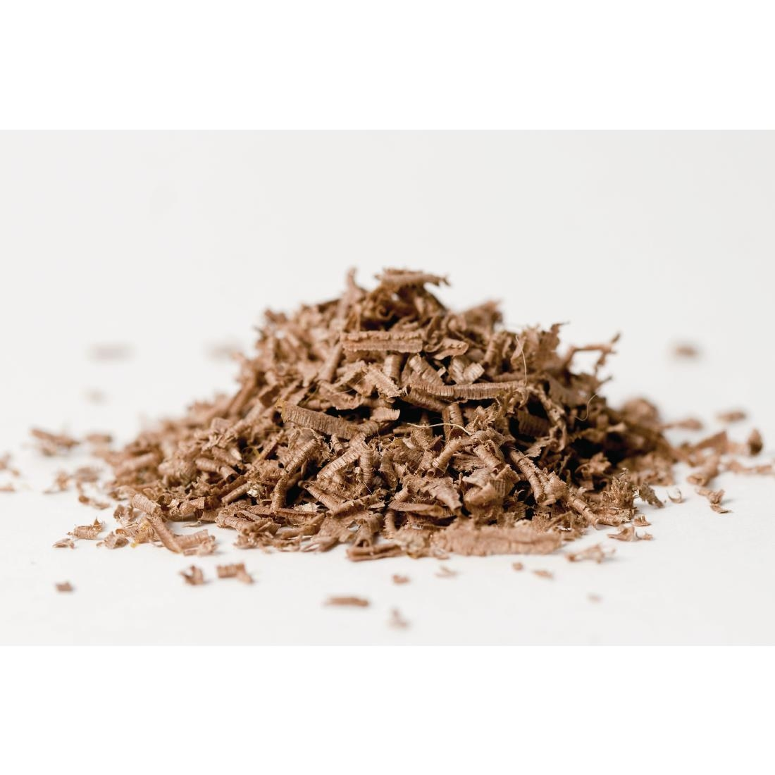 Image of Smoking Gun Wood Chips Bourbon