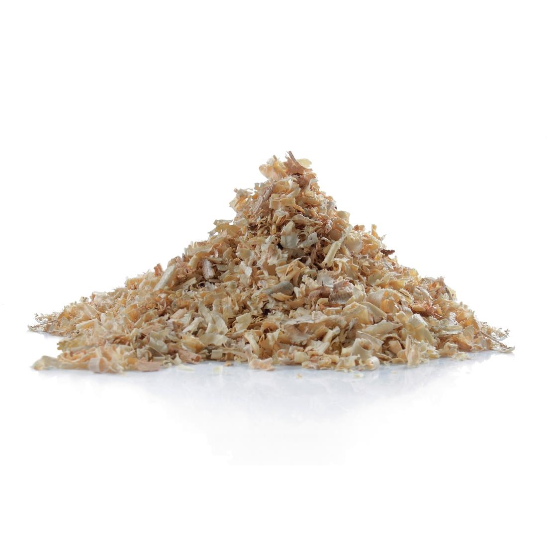 Image of Smoking Gun Wood Chips Oak