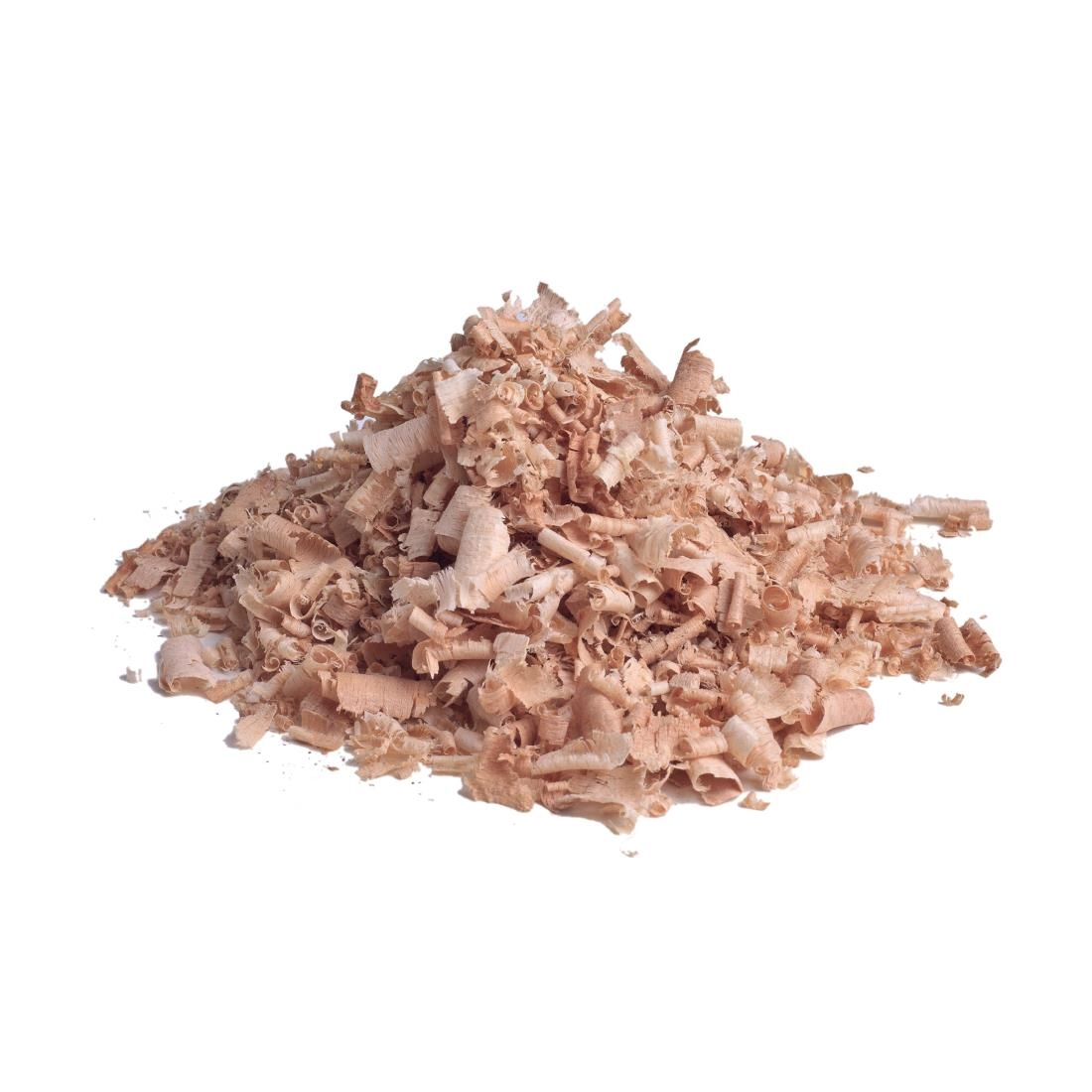Image of Smoking Gun Wood Chips Cherry