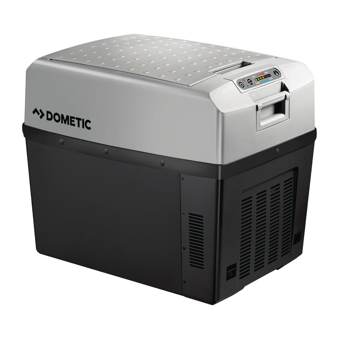 Image of Dometic TropiCool Cool Box and Warmer 33Ltr