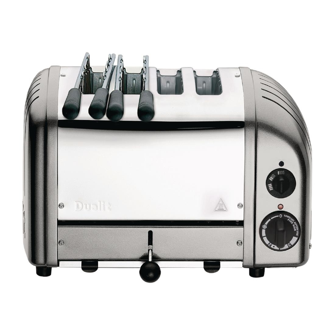 polished stainless slice aws dualit slot asp steel sliceslot p vario classic toaster