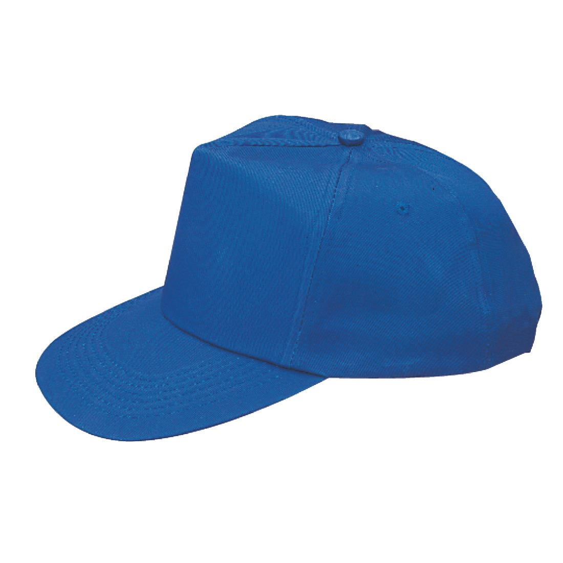 Click to view product details and reviews for Whites Baseball Cap Blue.