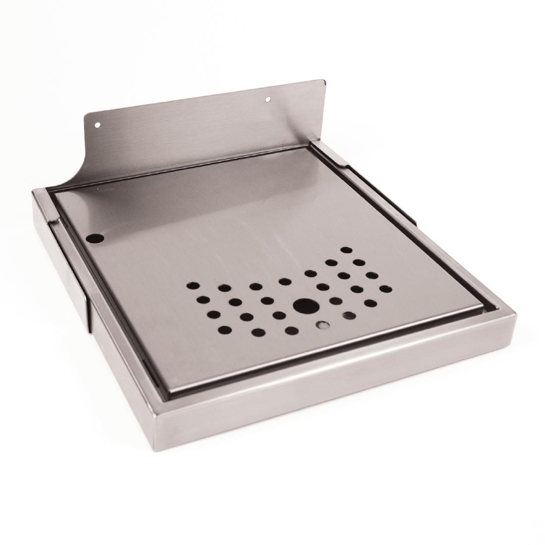 Image of Drip tray for M3F water boiler