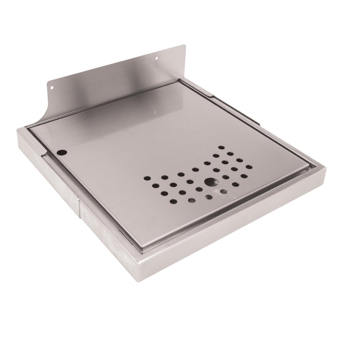 Image of Drip tray for M10F water boiler