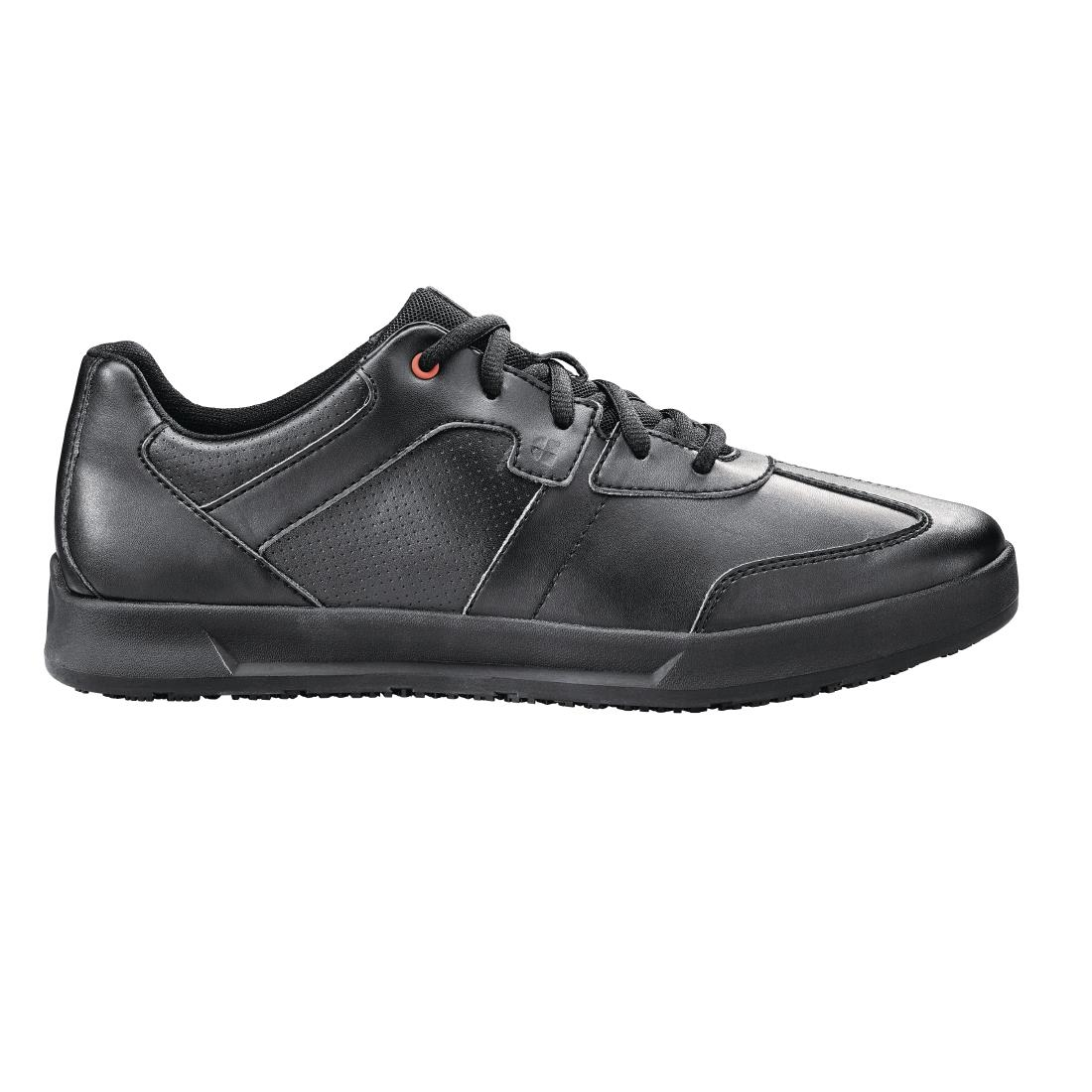 Shoes For Crews Freestyle Trainers Black Size 46