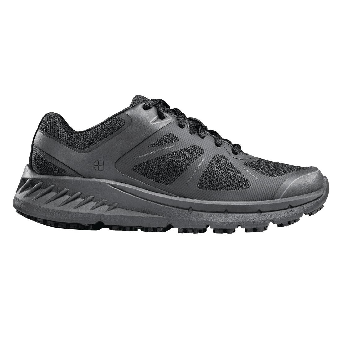 Shoes For Crews Vitality Trainers Black Size 40