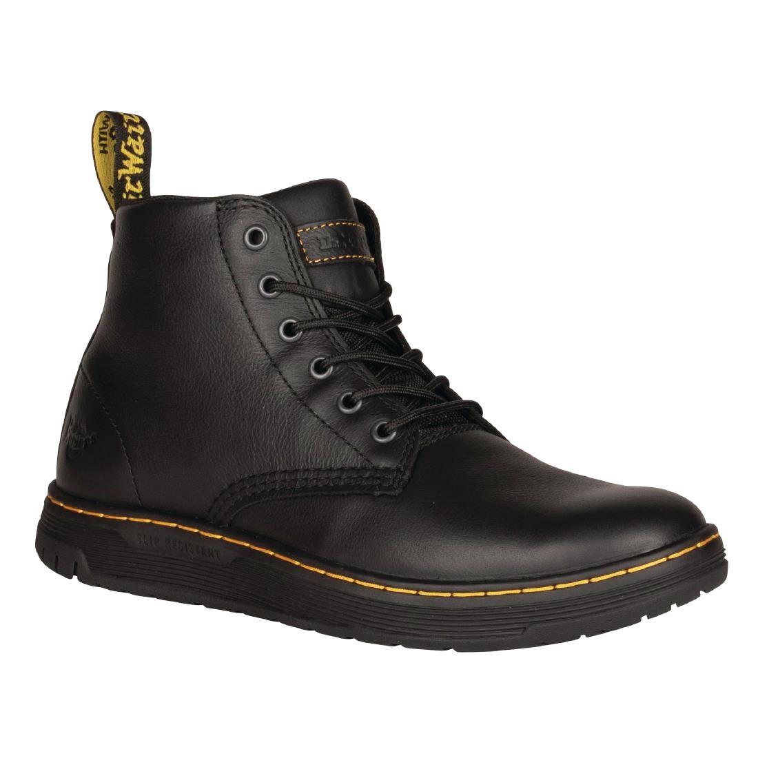 Image of Dr Martens Amwell SR Boot Size 11