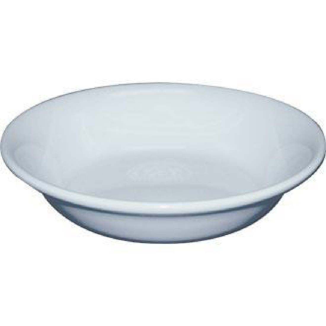 Click to view product details and reviews for Churchill White Coupe Soup Bowls 178mm Pack Of 24 Pack Of 24.