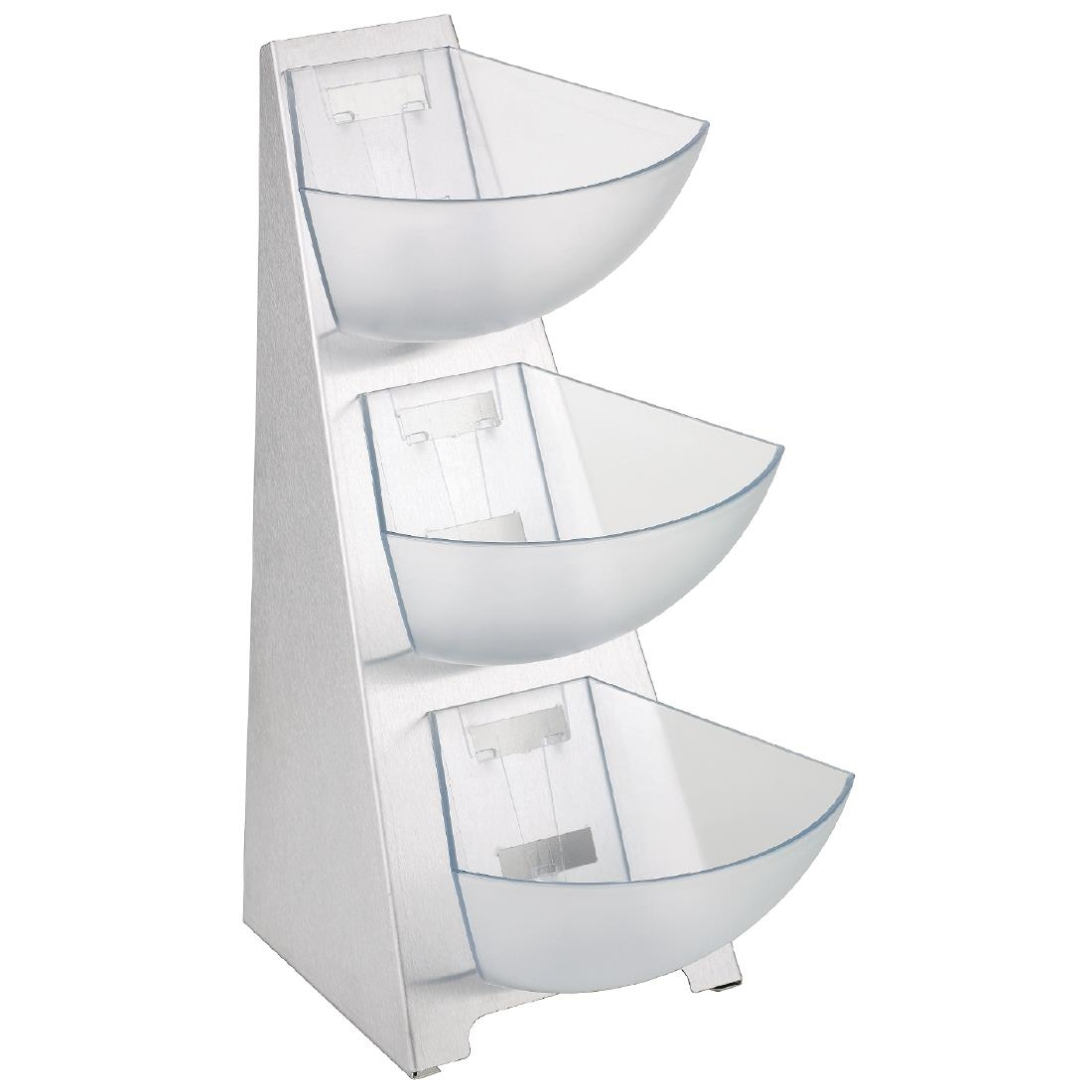 Image of 3 Tier Multi Rack