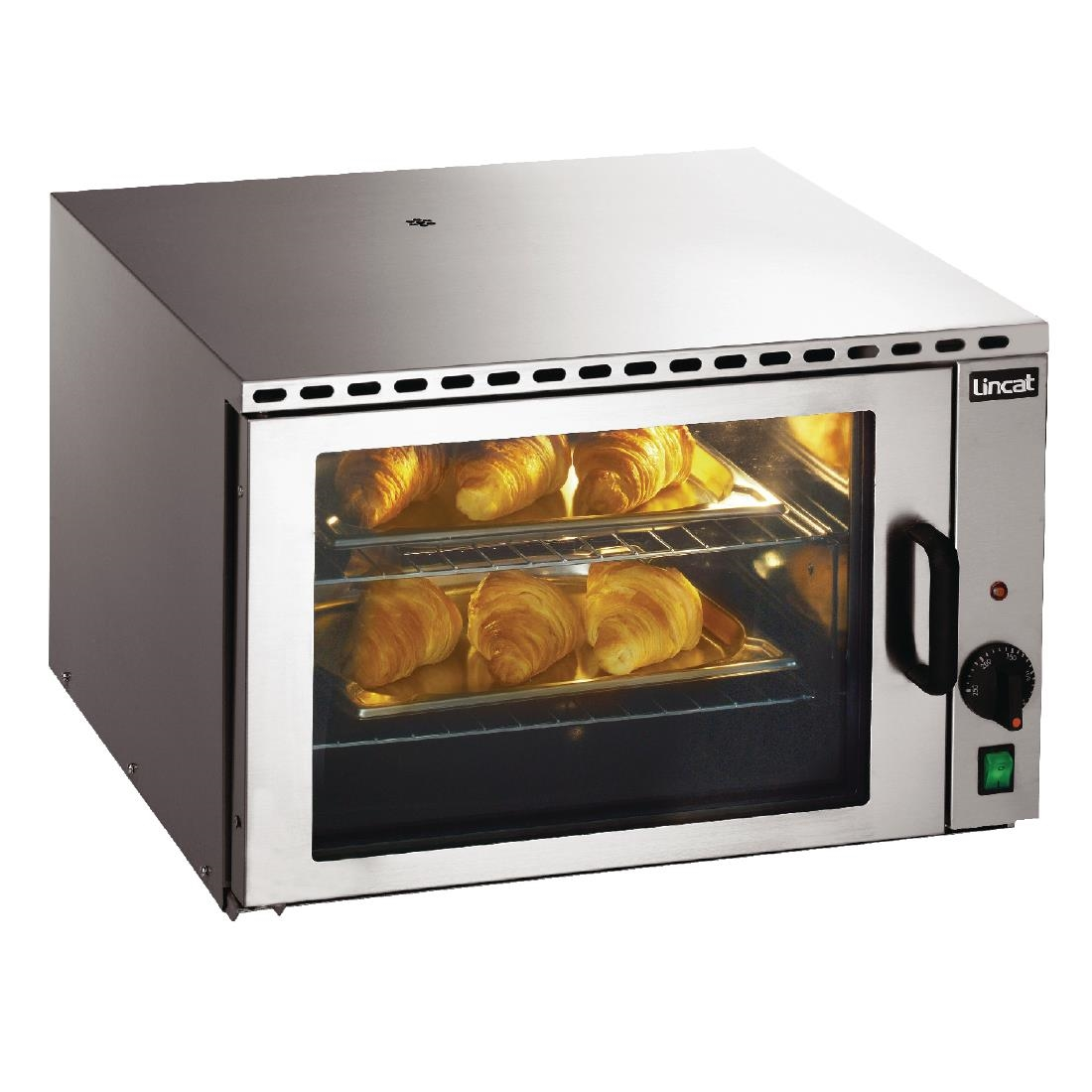 Lincat Lynx 400 Convection Oven Lco Cb998 Buy Online At Nisbets Countertop Wiring Diagram Electric