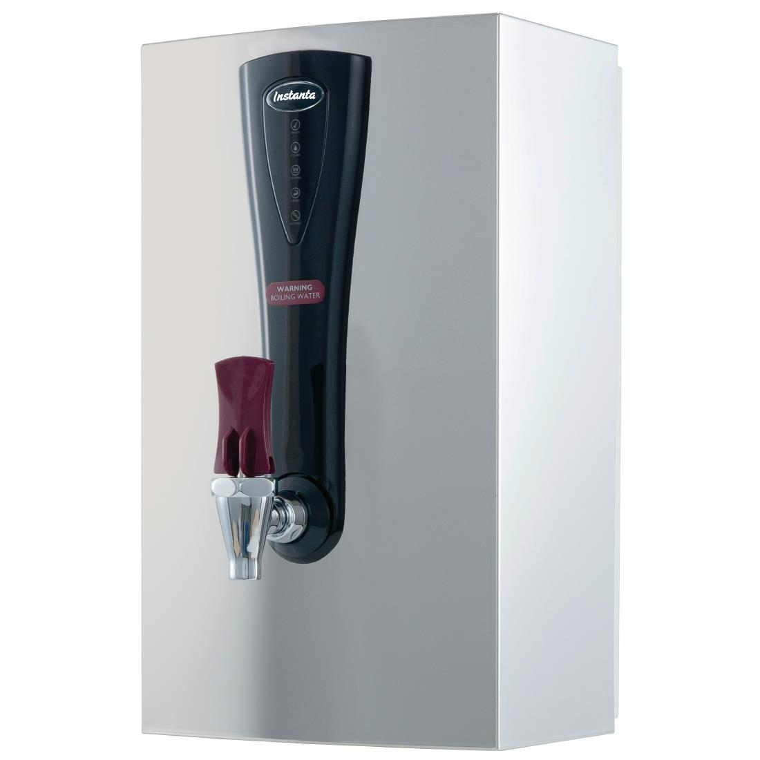Image of Instanta Autofill Wall Mounted Water Boiler 5Ltr WA5N