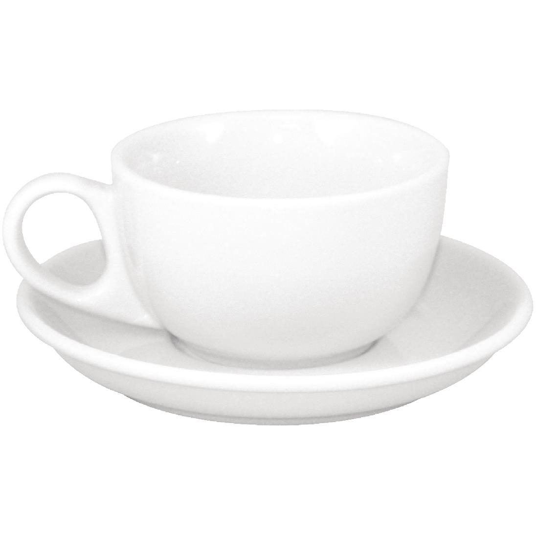 special offer athena cappuccino cups and saucers  s  buy  -  sale offer  athena cappuccino cups cc  saucers cc (box ) combo
