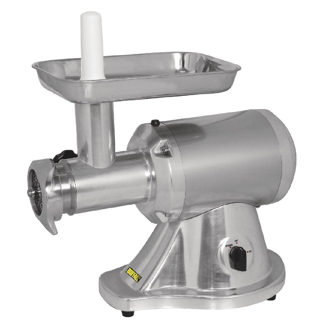 Click to view product details and reviews for Buffalo Heavy Duty Meat Mincer.