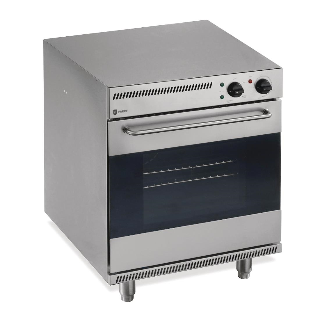 Parry Electric Oven NPEO