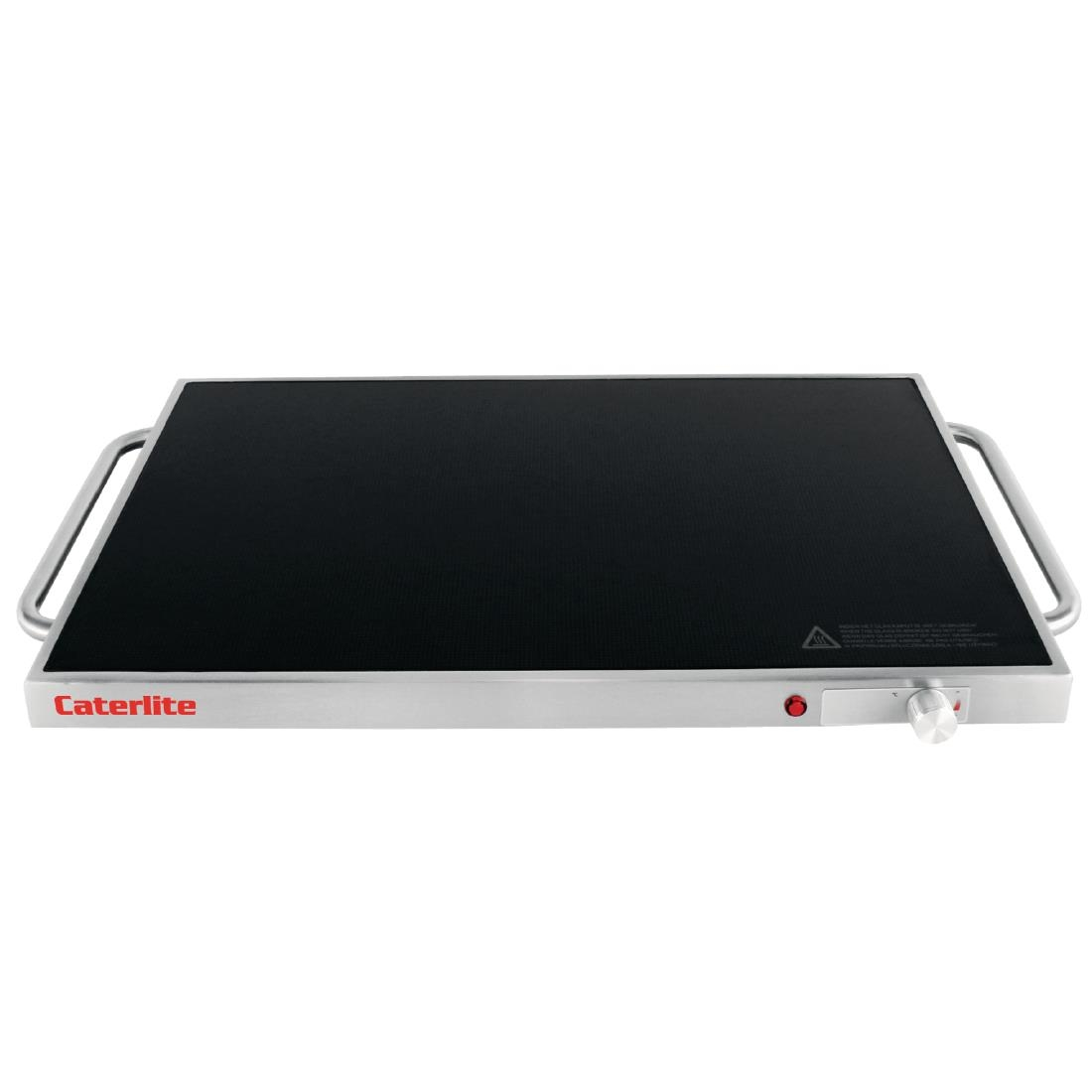 Caterlite Hot Plate