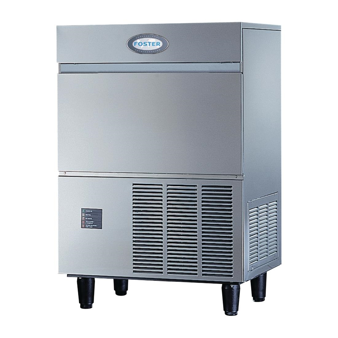 Image of Foster Ice Flaker 130kg Output FMIF120