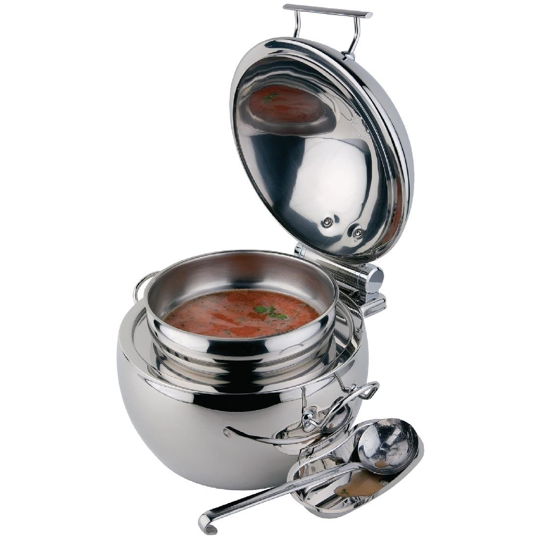 Image of APS Soup Chafing Dish