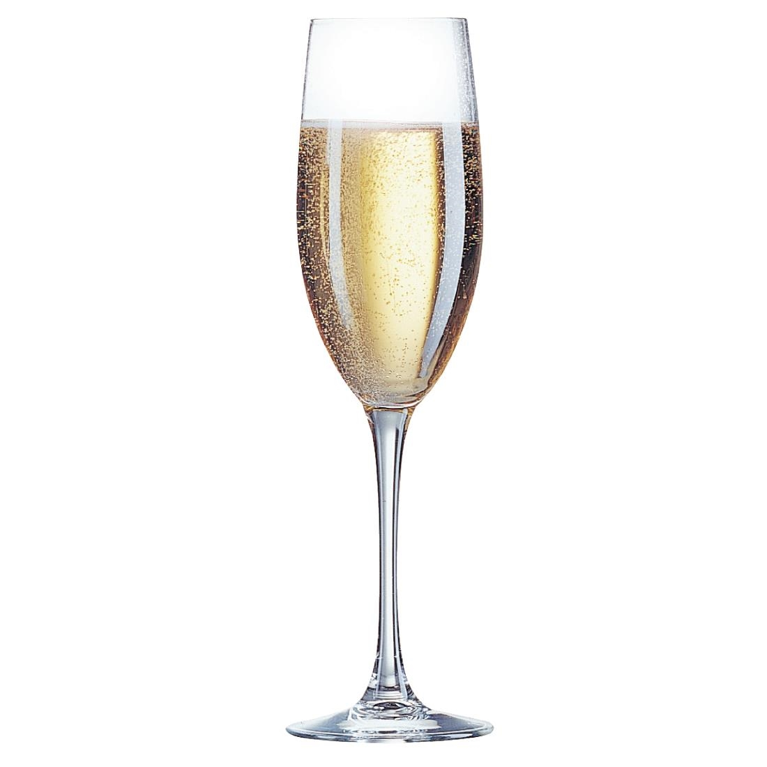 champagne flute png images galleries with a bite. Black Bedroom Furniture Sets. Home Design Ideas