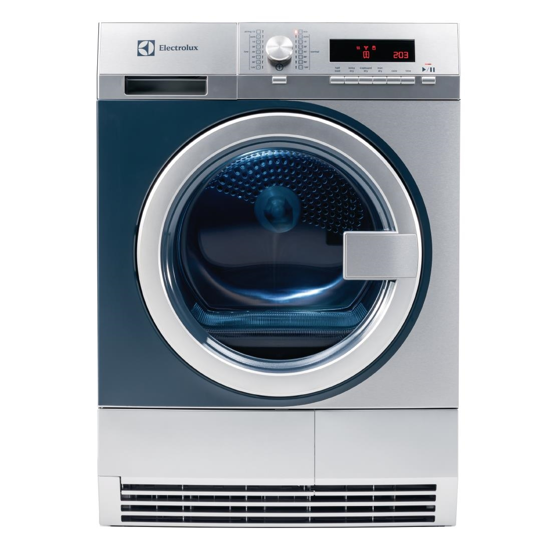 Image of Electrolux myPRO Commercial Tumble Dryer TE1120
