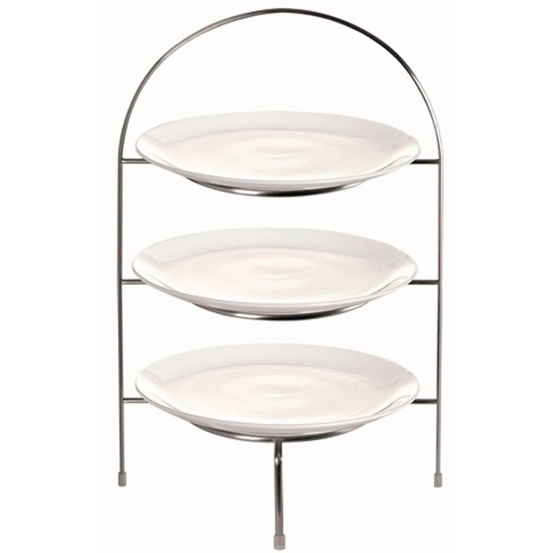 afternoon-tea-stand-for-plates-up-to-210mm