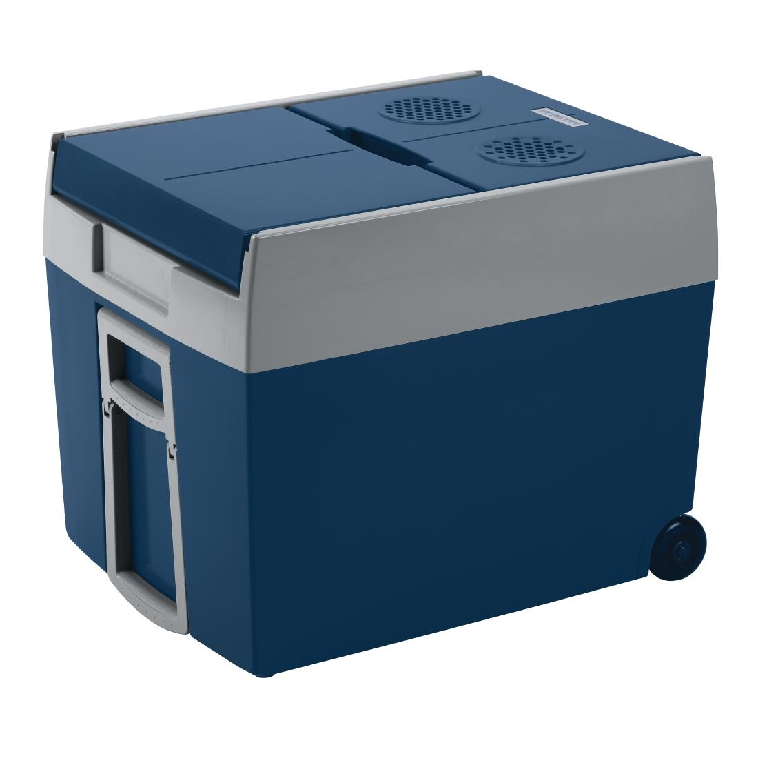 Image of Mobicool Thermoelectric Cool Box 48Ltr