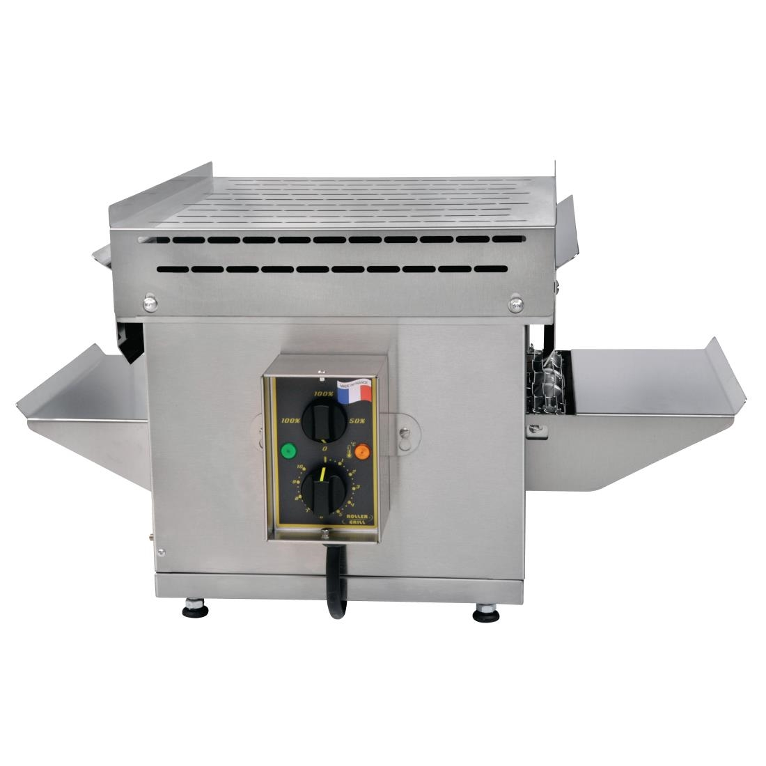 Roller Grill Conveyor Oven CT3000