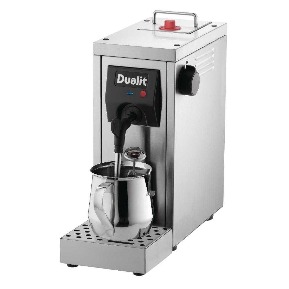 Dualit Cino Milk Frother