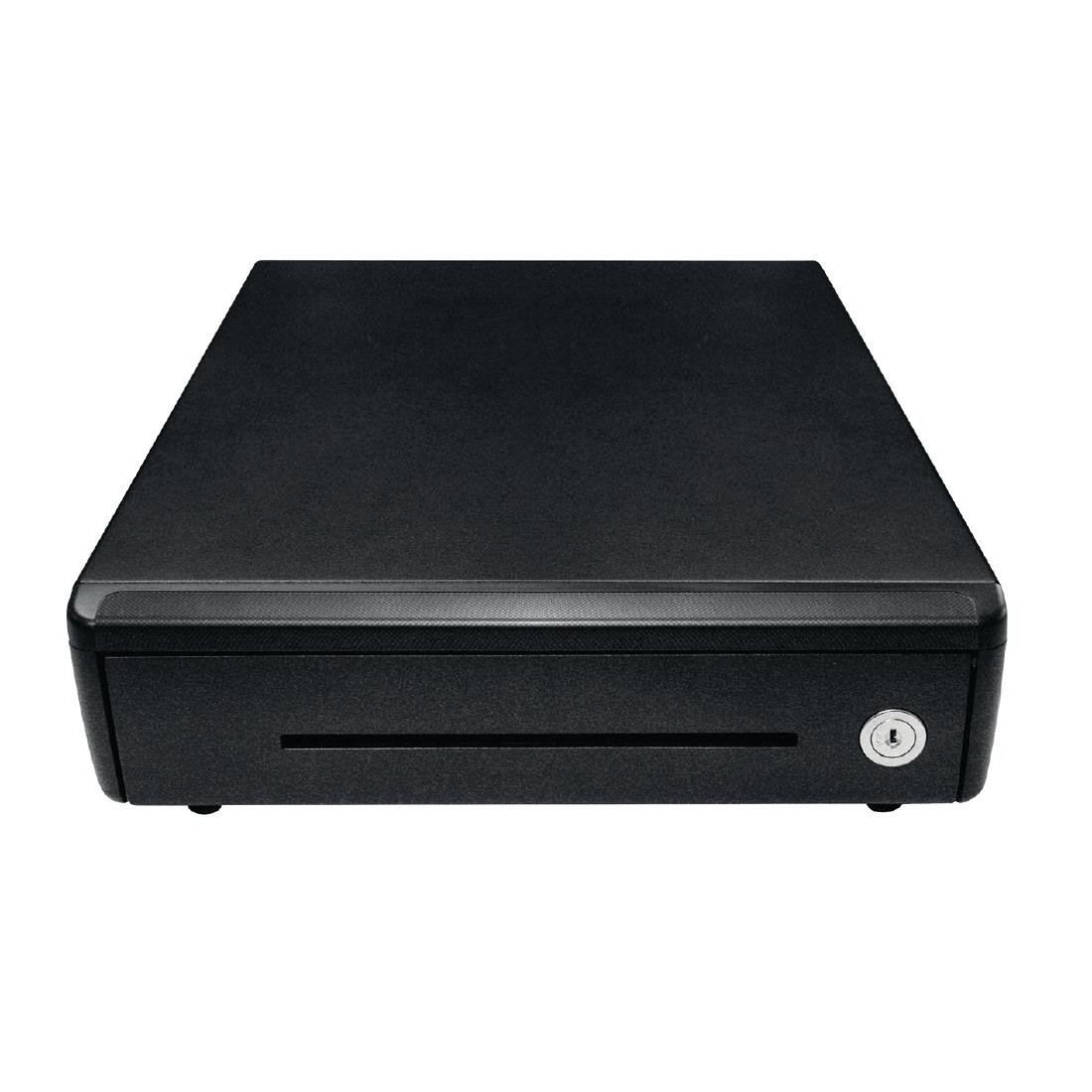 SAM4S Cash Drawer Base for ER-230 BEJ