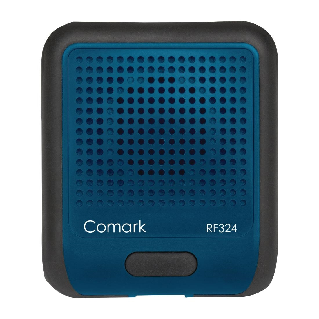 Image of Comark Audible and Visual Alert Speaker