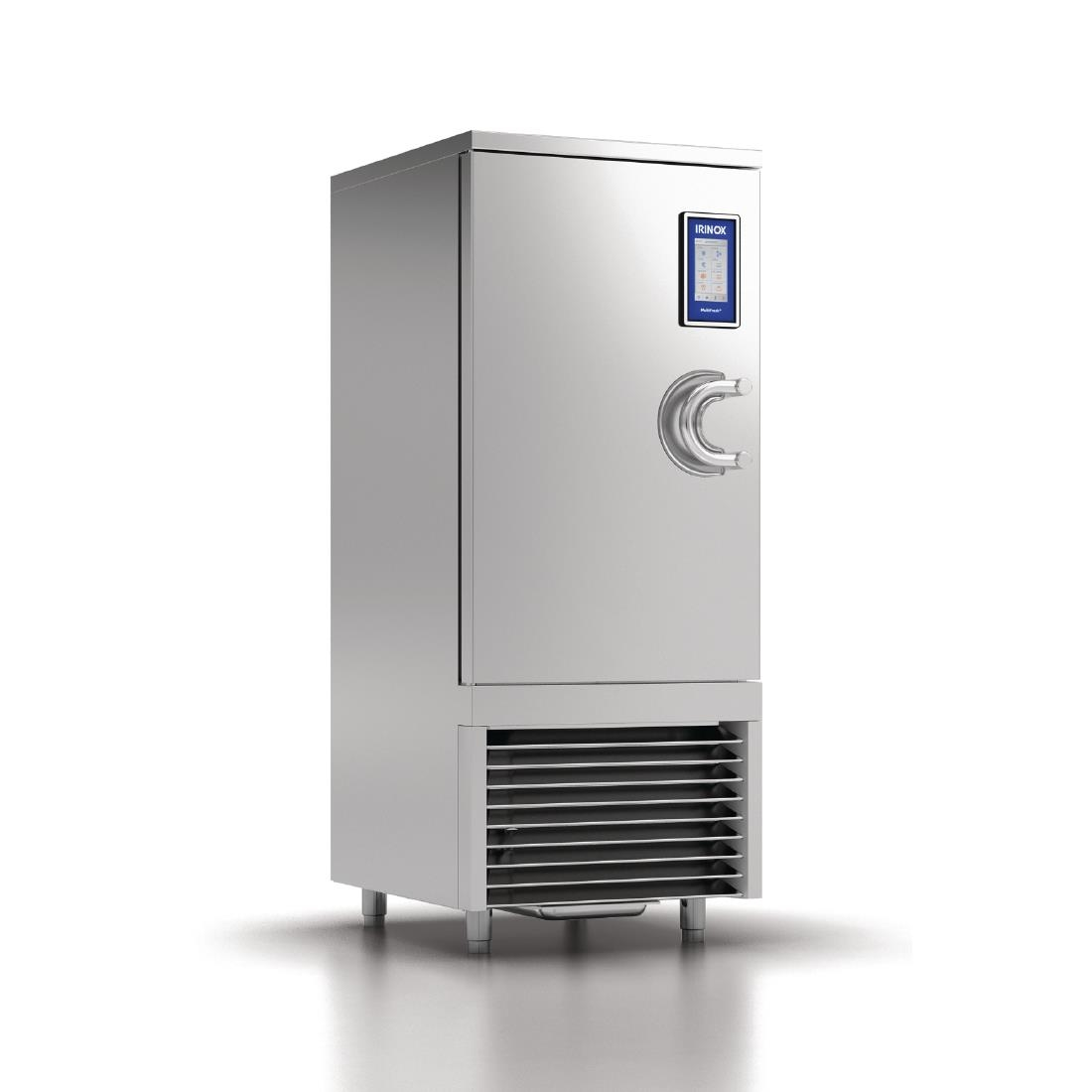 Irinox MultiFresh 70kg Hot/Cold Multifunction Cabinet MF 70.1