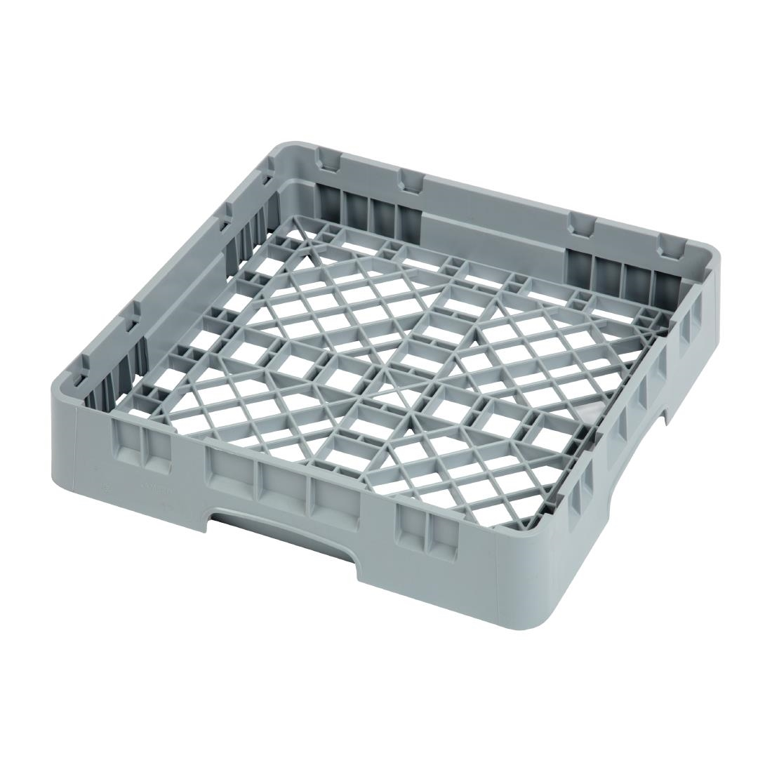 Cambro Full Base Rack Max Height 83mm